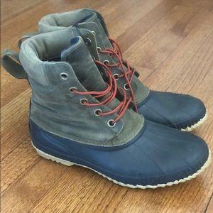 Sorel Boots - Size 10.5